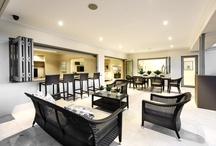 House / My home interior ideas