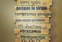 ideas decoracion