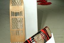 04 Jordan Bennett / Mi'kmaq interdisciplinary artist, Canada  http://www.jordanbennett.ca/