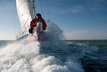 Love Sailing
