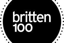 BRITTEN100 & Festival Brikcius / BRITTEN100 & Festival Brikcius  Benjamin Britten (22 November 1913 - 4 December 1976)  For more details about celebrating the centenary of Benjamin Britten in 2013 visit websites http://Festival.Brikcius.com/ and http://www.Britten100.org/  Image courtesy of http://www.Britten100.org/ (copyright BPF).