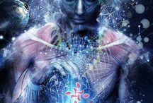 Mystique - spirituel