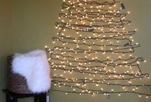 Baby Safe Christmas Tree Ideas