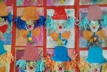 brico carnaval