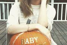 pregnancy announcement/gender reveal ideas / shop bumpglow.com for your announcement outfits ❤ #genderreveal #babyannouncement #pregnancyannouncement