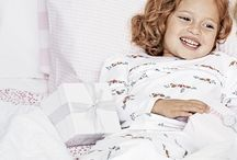 toddler style | girls' nightwear