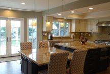 Santa Margarita - Kitchen Remodeling / Inspirational Kitchen Designs By Mr Cabinet Care