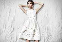 ~ Fashion Moda Style ~
