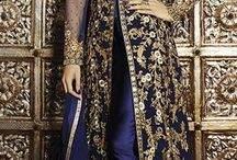 Indian Wedding Saree.com
