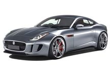 Jaguar Cars in India / Jaguar Cars  is a brand of Jaguar Land Rover a British multinational car manufacturer headquartered in Whitley, Coventry, England, owned by Tata Motors since 2008.