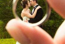 Poze de nuntă