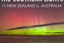 AUSTRALIA-aurora
