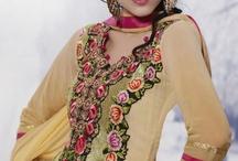 Designer Salwar Kameez Limited Stock