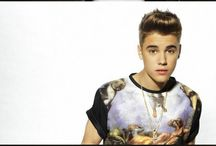 Justin bieber / Do you like it?