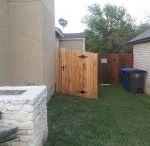 Fence Installation and Repairs | San Antonio | Texas