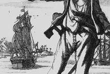 År 1700