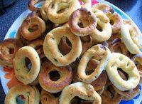 حلويات وكعك العيد