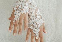 Gloves_Wed