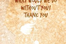 "Thanks, Doc! / Thanks, Doc: The Art of Appreciation ""Thanks doc!"" is multimedia art installation taking viewers on a symbolic journey of care and gratitude. It highlights the impact of caring for others by sharing knowledge and showing compassion. The piece uses actual words of thanks that patients have shared with physicians on HealthTap, demonstrating the often unspoken gratitude we feel for the doctors who help us overcome adversity, and who tend to us when we need it most."