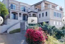 Designer Mike Centrullo / Remodeling homes in San Diego.
