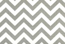 i.love.fabric / by Living Savvy | Savvy Design West