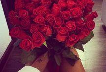 """flowers """"Romance """""""