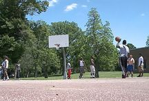 Indianapolis Parks