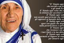 Maria Teresa di Calcutta