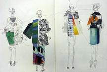 Fashion &Textile Design