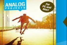 تحميل ANALOG projects 3  مجانا لتعديل الصور Win وMac http://alsaker86.blogspot.com/2017/09/Download-ANALOG-projects-3-free-modify-images-activation-code-Win-Mac.html