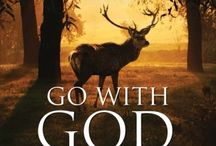 Go with God you can't go wrong. / Go with God you can't go wrong. The day I discovered the powers within. Now available at https://www.tatepublishing.com/bookstore/book.php?w=9781681184319 get your copy today. Thanks in advance and God bless. Kevin / by kevin sellmeyer