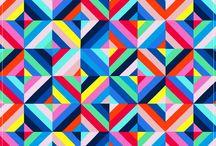 USESTAMPA / Loja virtual de tecidos estampados. Diversos temas, cores e tecidos, todos com 1,40m de largura linear.