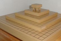 igo baduk