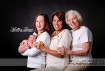 generation photo