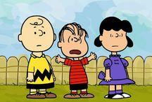 Peanuts…:0)