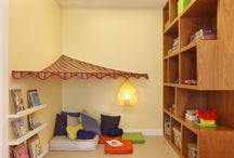 Exemplos gabinetes