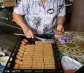 cookies speserye