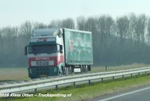 TruckspottingNL