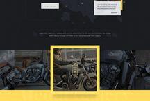 E commerce design