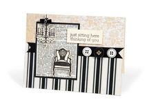 Products I Love / by Nadine Watts