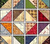 Quilts / by Lynn