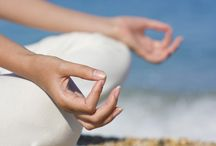 Be Good to Yourself / From stress-busters to wellness therapies, here's to your health!