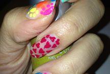 nail / nails desighn