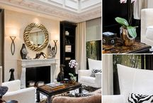 Discover more - property images