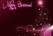 Vidyadhan Academy Team wishes everyone 'Merry Christmas'