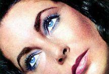 'Elizabeth Taylor'