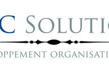 Développement organisationnel / Gestion, management, développement professionnel, formation, conférences