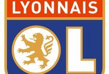 1.OLIMPIC LYON