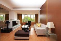 Vanzare Apartament 4 Camere Vedere Parc Herastrau