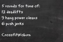 Exercise to try